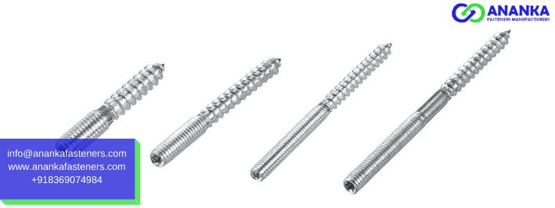 hanger bolts manufacturer