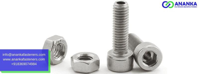 hollow allen bolts manufacturers