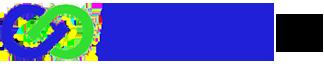 anankafasteners-logo2